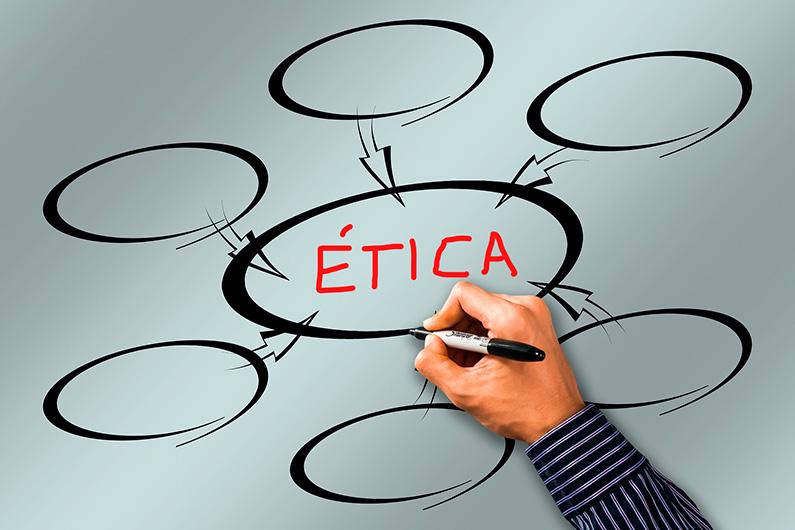 PIMESA formaliza la Declaración por la ética empresarial y el buen gobierno