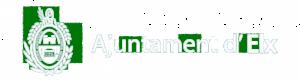 logo_ayto_transparente