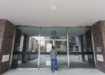 201905_Edificio2_BSA-(8)