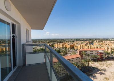 Edificio-San-Ant+¦n-1033