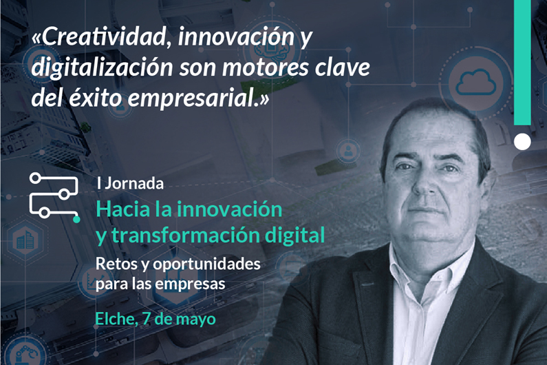 PIMESA apoya la transformación digital e innovación empresarial