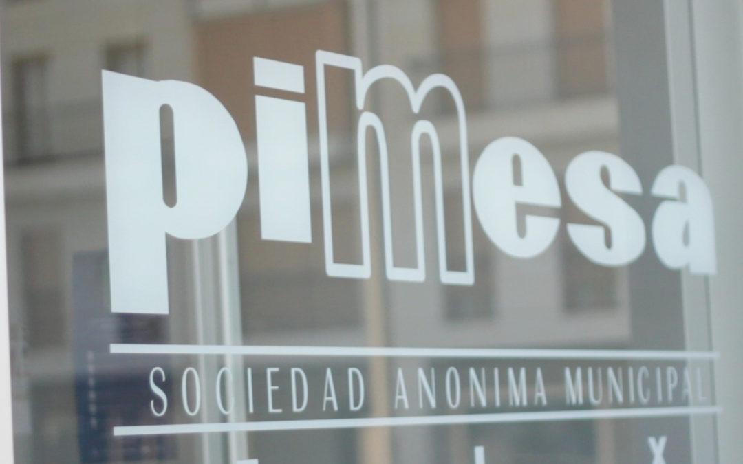 PIMESA aprueba su Plan de Actuaciones e Inversiones para 2020