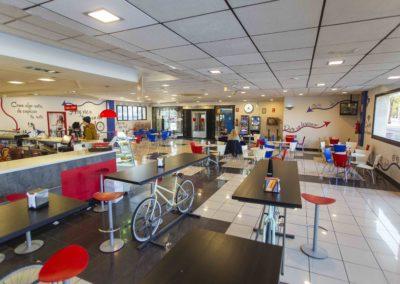 2020_Cafeteria (13)_b