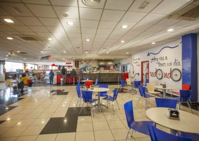 2020_Cafeteria (2)_b