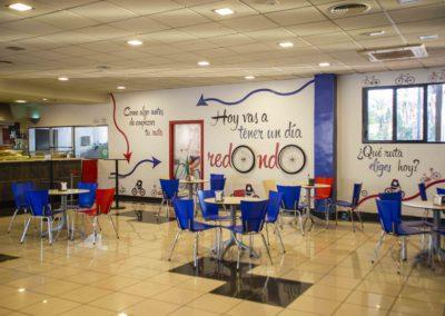 2020_Cafeteria (3)_b