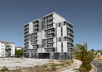 Edificio4_BSA_2