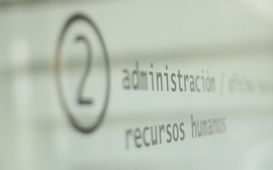 PIMESA apuesta por una nueva plataforma de administración electrónica