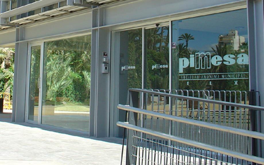 PIMESA aprueba su Plan de Actuaciones e Inversiones para 2021