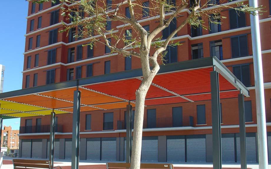 PIMESA licita el acondicionamiento de dos locales para terapias a personas con diversidad funcional