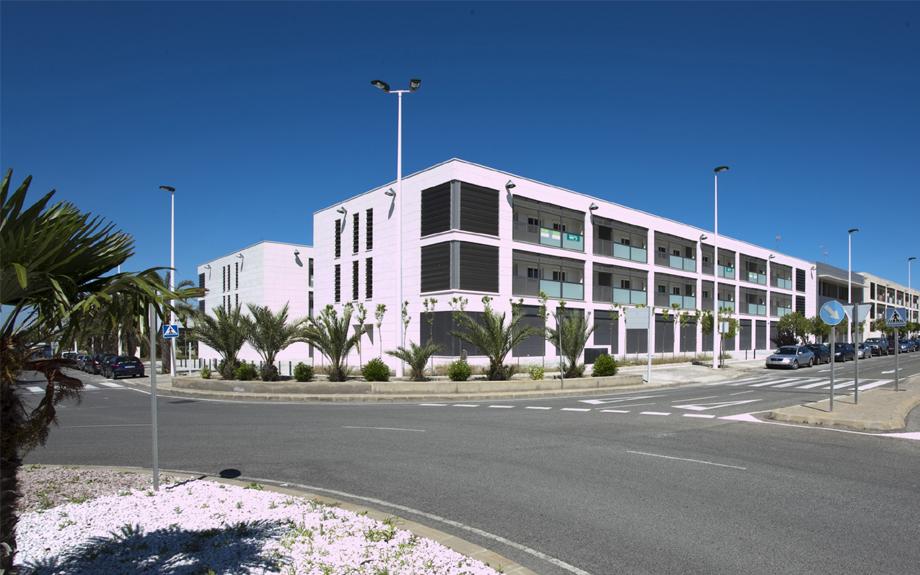 PIMESA aprova nous descomptes en els seus productes immobiliaris
