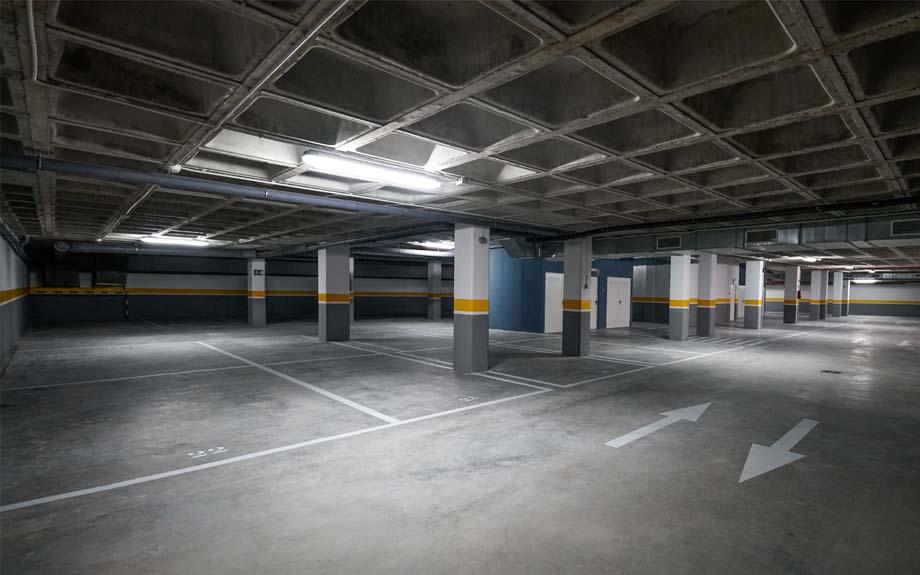Nous descomptes en els aparcaments de PIMESA